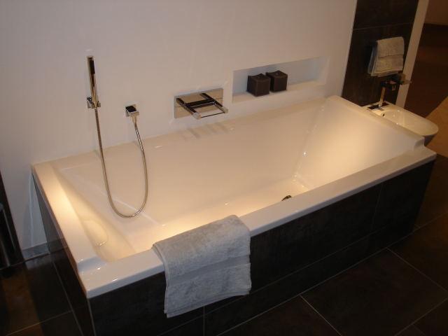 erdw rme erdbohrungen w rmepumpe badsanierung haustechnik heizung klima sanit r solartechnik. Black Bedroom Furniture Sets. Home Design Ideas